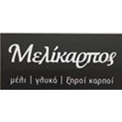 Melikarpos