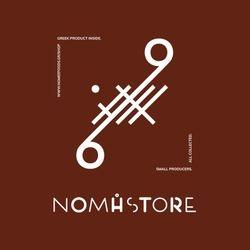 NOMH Store | ΝΟΜΗ Store