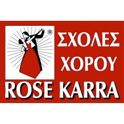 Rose Karra