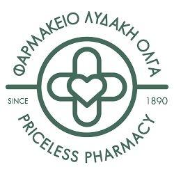 Λυδάκη Όλγα - Φαρμακείο