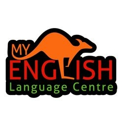 My English Language Center