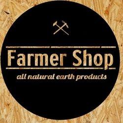 Farmer Shop