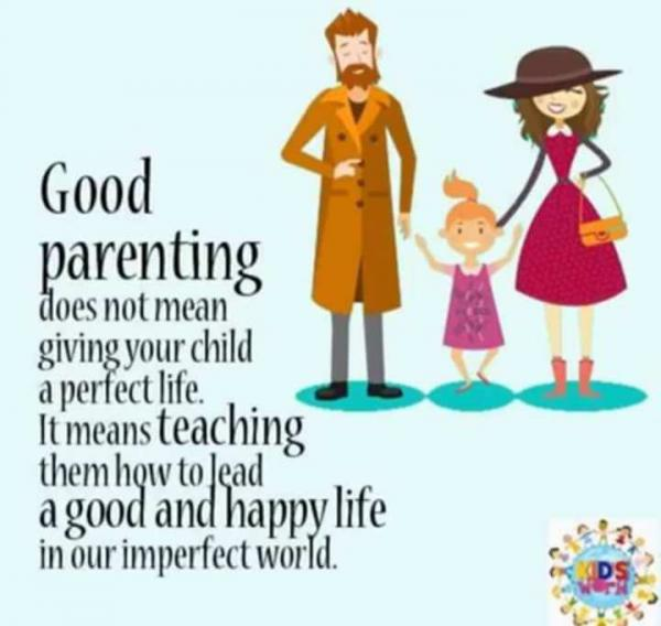 12 Ways to Prepare Your Kids to Lead Happy, Successful Lives